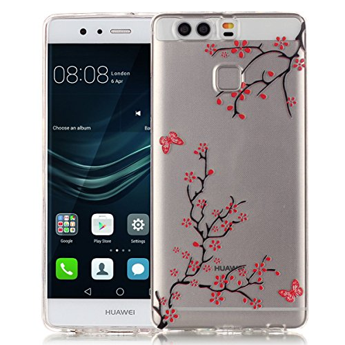 smartlegend-huawei-p9-cellphone-case-clear-relief-pattern-elegant-spring-flower-crystal-soft-tpu-sil
