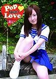 Pop teen Love/あい [DVD]
