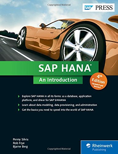 sap-hana-an-introduction-sps-12-4th-edition-sap-press