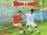 Morapiaf - Mano a Mano