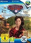 Hidden Expedition: Genialer Wahnsinn...