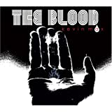 The Blood ~ Kevin Max
