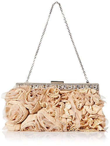 Valentino-Womens-Evening-Clutch-Cipria