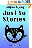 Just So Stories (Xist Classics)