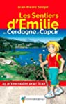 Les Sentiers d'Emilie en Cerdagne-Cap...