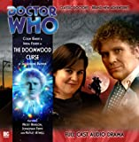 The Doomwood Curse (Doctor Who)
