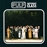 Different Classby Pulp
