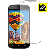 �'�'����ی�t�B���� �wCrystal Shield Polaroid SmartPhone LINEAGE V10B�x
