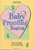 Baby Proofing Basics (Pb)