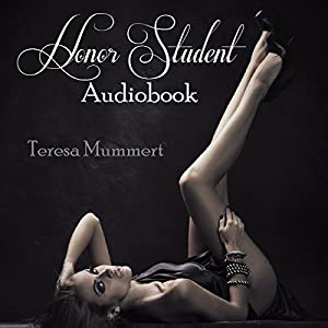 Honor Student: Volume 1 Audiobook