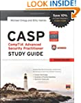 CASP: CompTIA Advanced Security Pract...