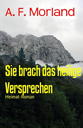sie-brach-das-heilige-versprechen-heimat-roman-german-edition