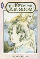 王国の鍵 英語版