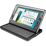 51lBdEmQ4VL. SL160  HTC Shift X9500 UMPC   800MHz, 1GB, 40GB, 7 LCD, QuadBand GSM, 3G UMTS/HSDPA EDGE, Bluetooth, Camera, WiFi, Windows Vista Business, Keyboard