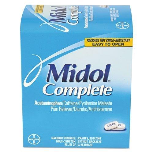 midol-menstrual-complete-50-caplets