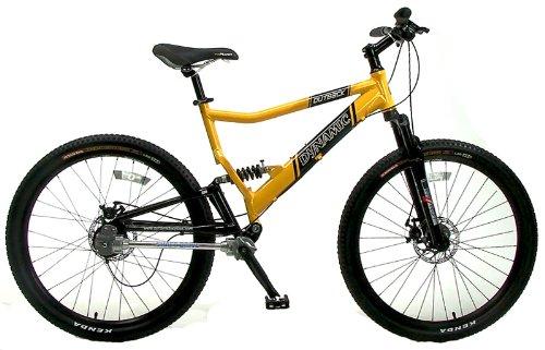 Cheap Clearance Road Bikes Dynamic Mountain Bike Full