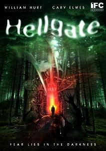 Hellgate [Import]