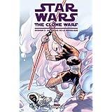 Star Wars - The Clone Wars Mission T02 - Au service de la r�publiquepar Henry Gilroy