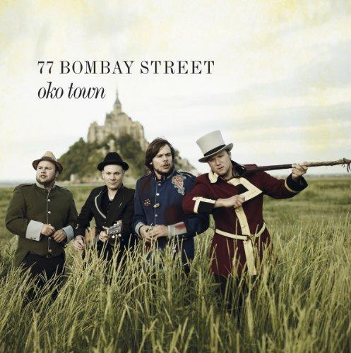 77 Bombay Street - Oko Town - Zortam Music