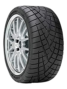 Toyo Proxes S/T All-Season Radial Tire - 285/50R20 116V