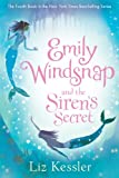 img - for Emily Windsnap and the Siren's Secret book / textbook / text book
