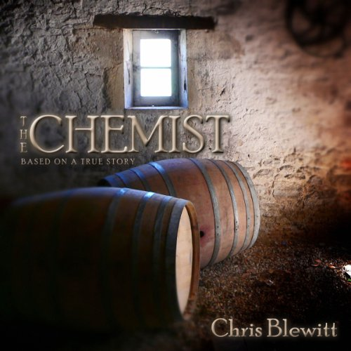 The Chemist: Based on a True Story