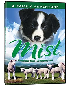 Mist - Sheepdog Tales: A Helping Paw  (with Bonus Episode)