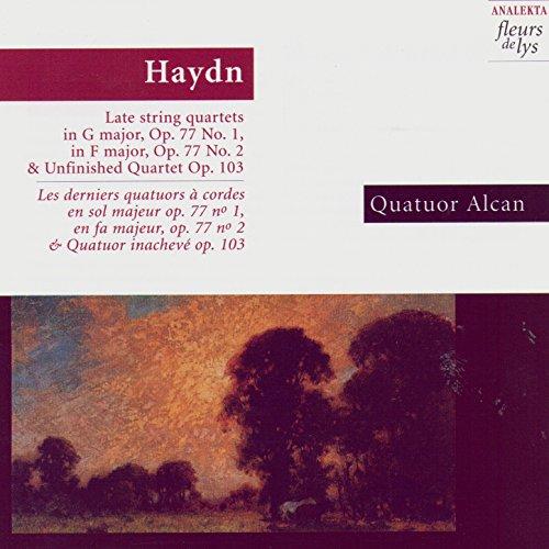 string-quartet-in-f-major-op77-no2-vivace