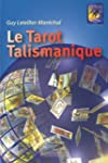 La Tarot talismanique