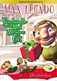 Punchinello and The Most Marvelous Gift [Import]