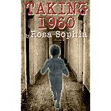 Taking 1960 ~ Rosa Sophia