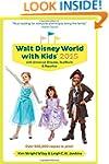 Fodor's Walt Disney World with Kids 2...