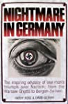 Nightmare in Germany: The Inspiring O...