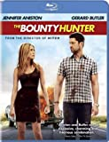The Bounty Hunt