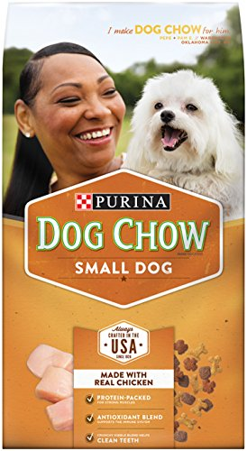 purina-dog-chow-dry-dog-food-little-bites-8-pound-bag-pack-of-1