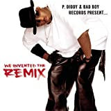 P Diddy & Bad Boy: We Invented the Remix 1 ~ Diddy (Sean Combs)