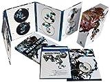 Ninja Tune XX - Box Set [CD×6/アナログ盤7インチ×6/ポスター/ステッカー・シート/20周年記念ブック] (ZENBOX160)