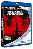 Image de USS Alabama [Blu-ray]