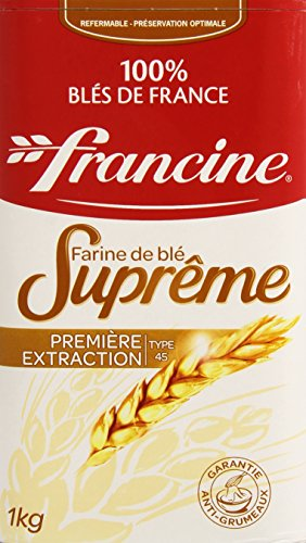 francine-farine-de-ble-supreme-1-kg