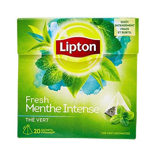 lipton-the-vert-menthe-intense-20-sachets-32g-lot-de-3