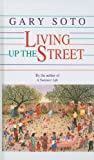Image of Living Up the Street