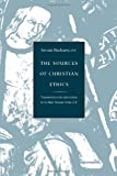 img - for The Sources of Christian Ethics, 3rd Edition book / textbook / text book