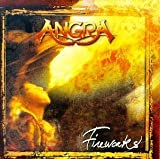 Fireworks by Angra
