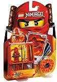 レゴ ニンジャゴー カイ 2111