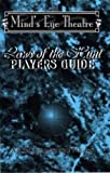 img - for *OP Laws of the Hunt Players Guide (Mind's Eye Theatre) by Gryphon, Coranth, Heinig, Jess, Summers, Cynthia (1999) Paperback book / textbook / text book