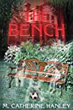 img - for The Bench book / textbook / text book