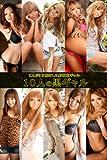 10人の黒ギャル~こんがり日焼けした野獣系ギャル~ (TMA)