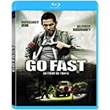Go Fast [Blu-ray]par Roschdy Zem