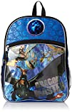 FAB Starpoint Boys 8-20 How To Train Your Dragon 16 Inch Backpack