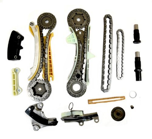 Diamond Power Ford Explorer 4.0L SOHC Timing Chain Kit